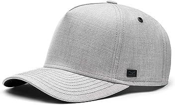 classic fit c4905 40b5c melin Men s Odyssey Snapback Hat