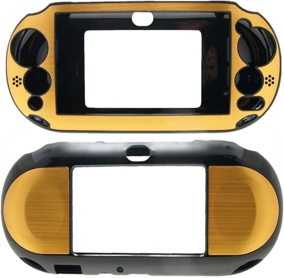 Amazon.com: Sólo para PlayStation PS Vita 2000 Slim (pch ...