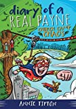 Diary of a Real Payne Book 2: Church Camp Chaos by Tipton, Annie (2014) Paperback