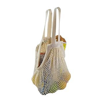 Simple ecología de algodón orgánico reutilizable mercado ...