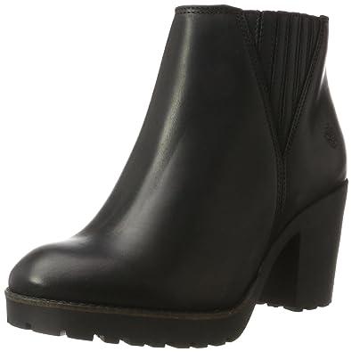 Sacs Chelsea Of Chaussures Boots Et Eden Tramp Apple Femme 8qOzz