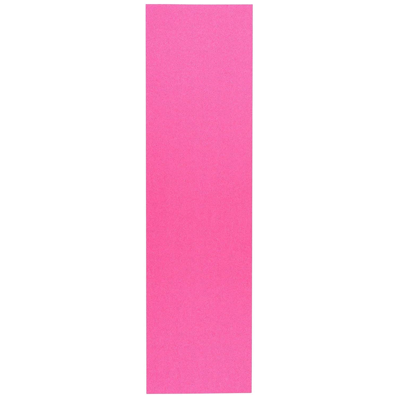 Jessup Griptape Colors Cinta para monopat/ín Color Rosa