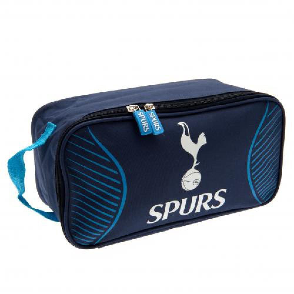 Official Tottenham Hotspur FC Boot Bag TFS-29689