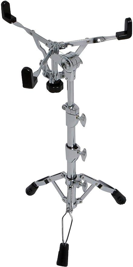 Soportes para caja SS-800C Concert Soportes para caja, patas doble perfil, altura aprox. 50cm/80cm, expandible en 2 tramos: Amazon.es: Instrumentos musicales