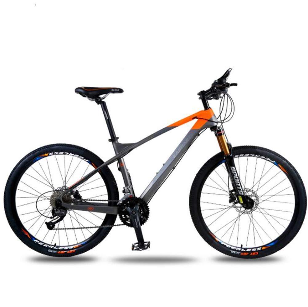 26 Pulgadas De La Bicicleta Del Freno Del Plato Del Aceite De ...