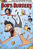 img - for Bob's Burgers (Bobs Burgers Tp) book / textbook / text book