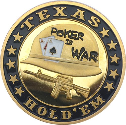 'Poker Card Guard