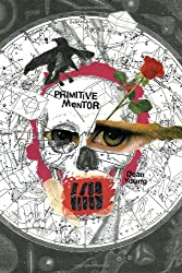 Primitive Mentor (Pitt Poetry Series)