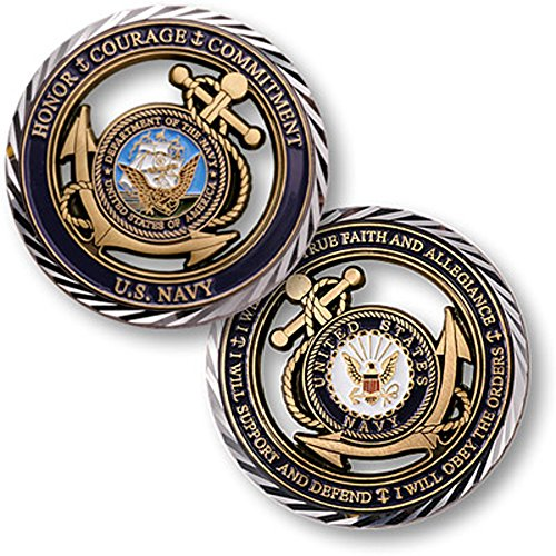 core-values-us-navy-challenge-coin