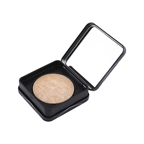 Buy Pac Baked Highlighter For Vibrant Effect Online At Low Prices In
