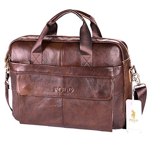 Handmade Bags Design - 7