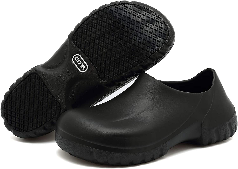 nurse working shoes