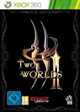 Two Worlds - Royal Edition (Xbox 360)