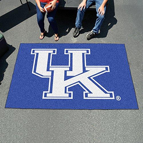 (University of Kentucky Ulti-Mat 60