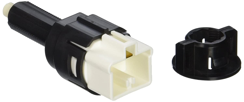 Standard Motor Products SLS246 Stoplight Switch SISLS-246