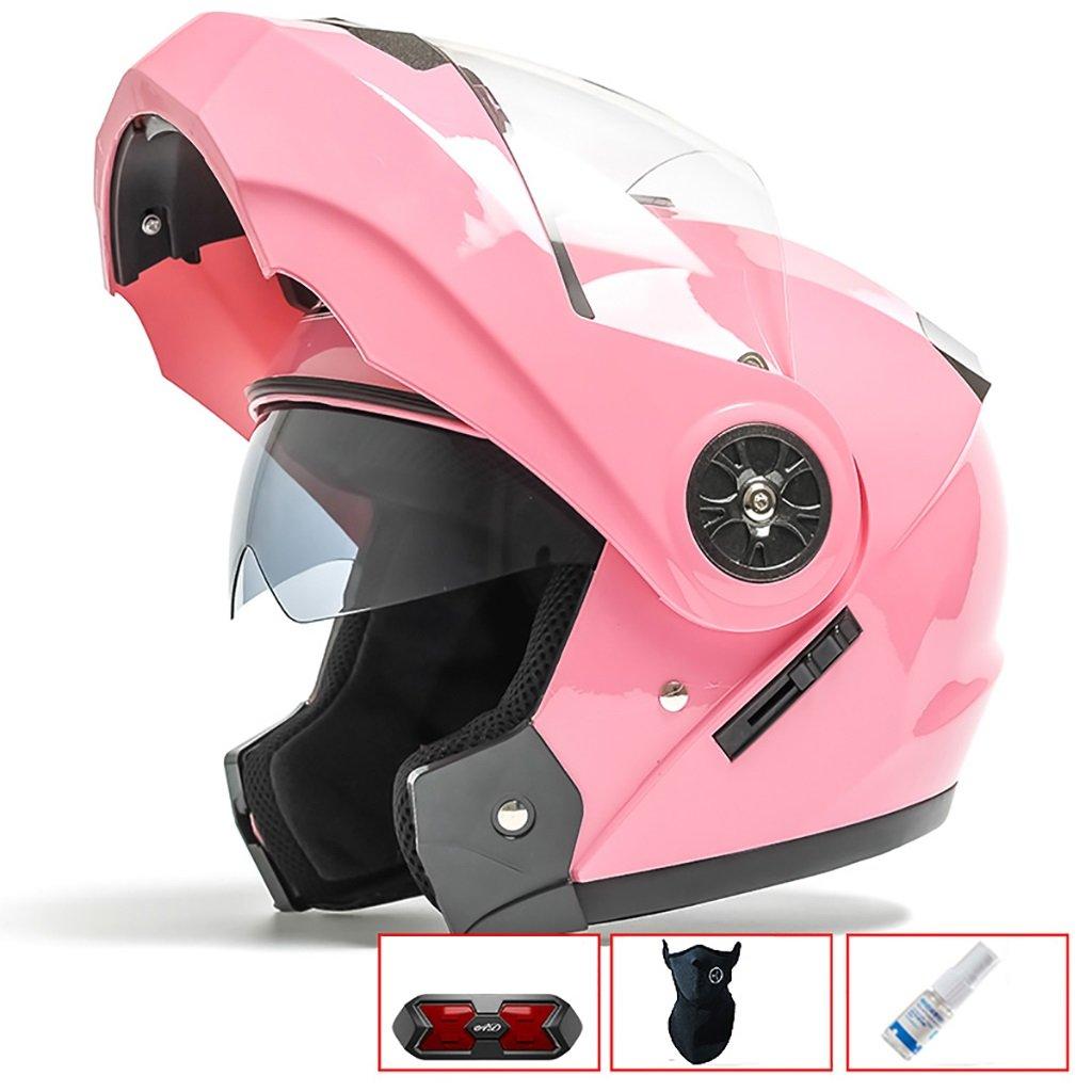クラシック ヘルメット (色 ヘルメット B/メンズ/レディースバイクヘルメットサマーサンスクリーンヘルメットフォーシーズンユニバーサルユニバーサルハーフフェイスオープンヘルメット6色オプション (色 : D) B07D47F8JD B07D47F8JD B B, トマトショップ:75e81497 --- a0267596.xsph.ru