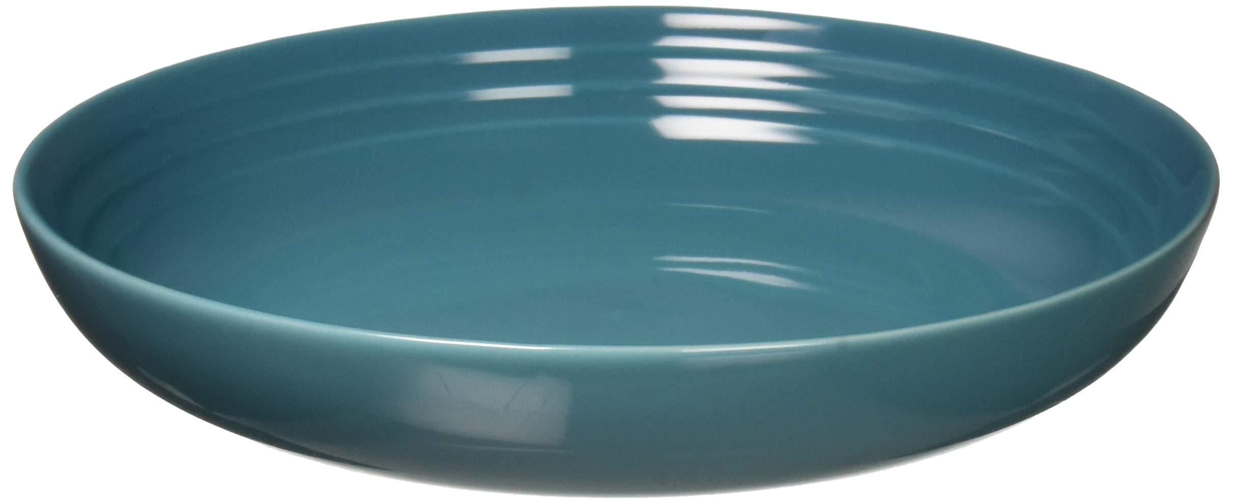 Winco MMB-13 Melamine Grapefruit Bowl, 13-Ounce, Tan by Winco (Image #1)