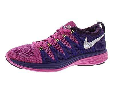 Nike Formateurs Course Femmes Amazone