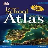 Caribbean school atlas: skills workbook (caribbean schools atlas.