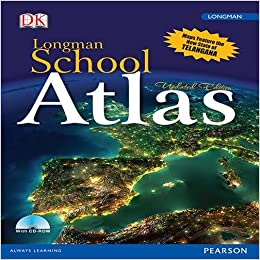 Obs school atlas 3. 0 download obs_intro. Exe.
