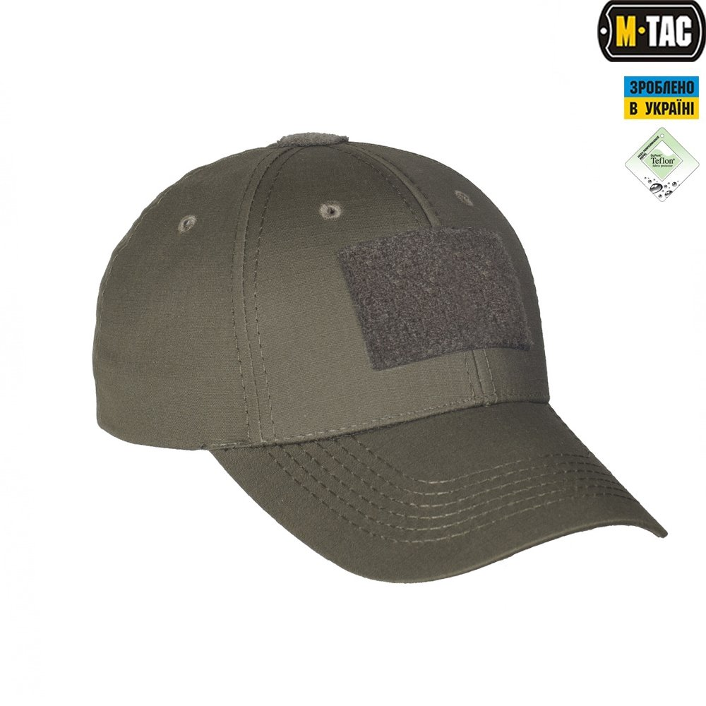 Amazon.com  M-Tac Elite - Tactical Baseball Cap - Operator Hat - Military  Army - Patch Panel  Clothing ec22fffa97b