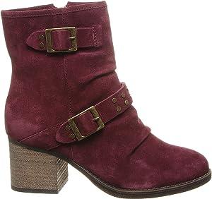 Bearpaw Amethyst Women's Boot
