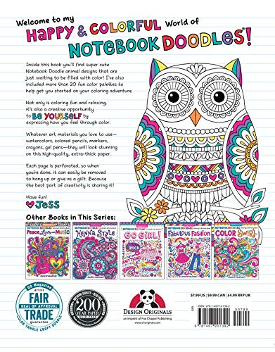 Buy coloring books