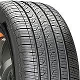 Pirelli CintuRato P7 Radial Tire - 225/55R16 95H