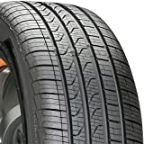 Pirelli Cinturato P7 All Season Plus Radial Tire - 245/50R18 100V