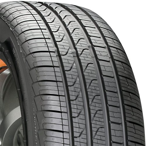 Pirelli Cinturato P7 All Season Plus Radial Tire - 245/50R18 - Tires Infiniti
