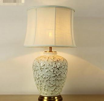 Lampe LED Tischleuchte Lampe Creative Retro PAR 38 Eye Lampe Europeo ...