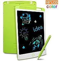 Richgv® Tableta de Escritura LCD,E-Writer Digital Pad,
