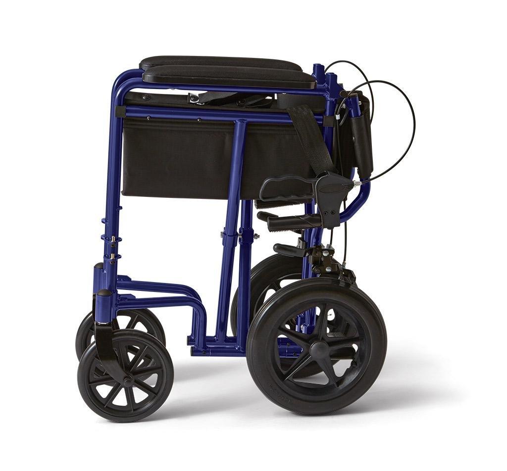 Transport chair amazon - Transport Chair Amazon 36