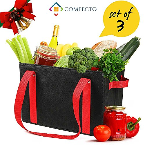 Easy Grocery Bag - 9