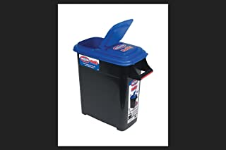product image for Kingsford Kaddy 20gal