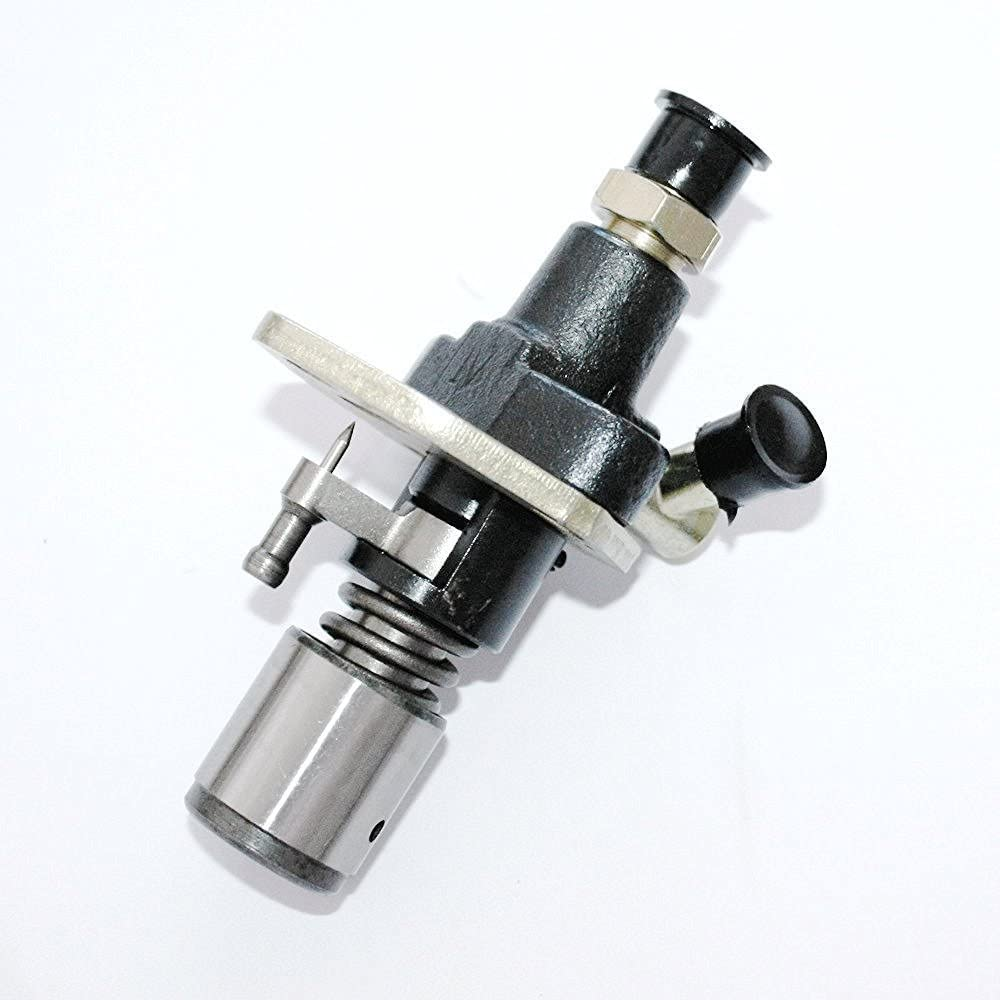 Fuel Injector Valve for 170F 178F Diesel Engine Yanmar L48 L70