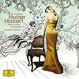 Music : Mozart: The Violin Sonatas