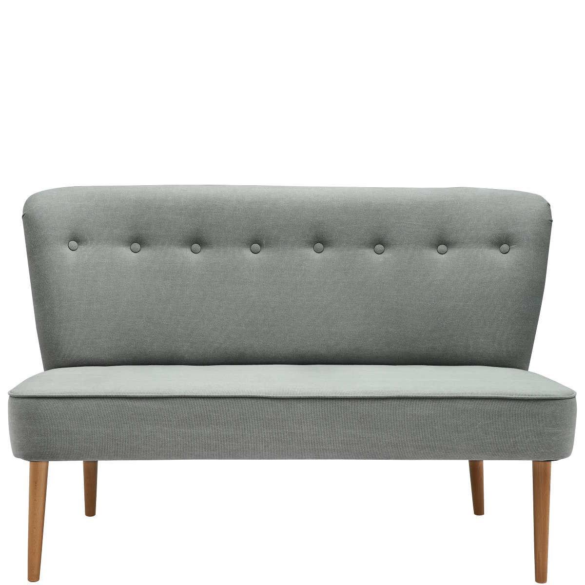 Butlers Cozy Time Sofabank: Amazon.de: Küche & Haushalt