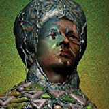 Odd Blood - Yeasayer