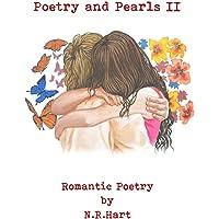 Poetry and Pearls: Romantic Poetry Volume II