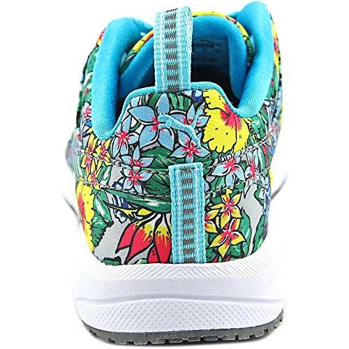 Puma Carson Runner Fibra sintética Zapato para Correr