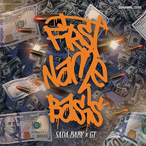 In My Hood [Explicit] by Sada Baby on Amazon Music
