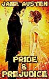 Bargain eBook - Pride and Prejudice  By Jane Austen