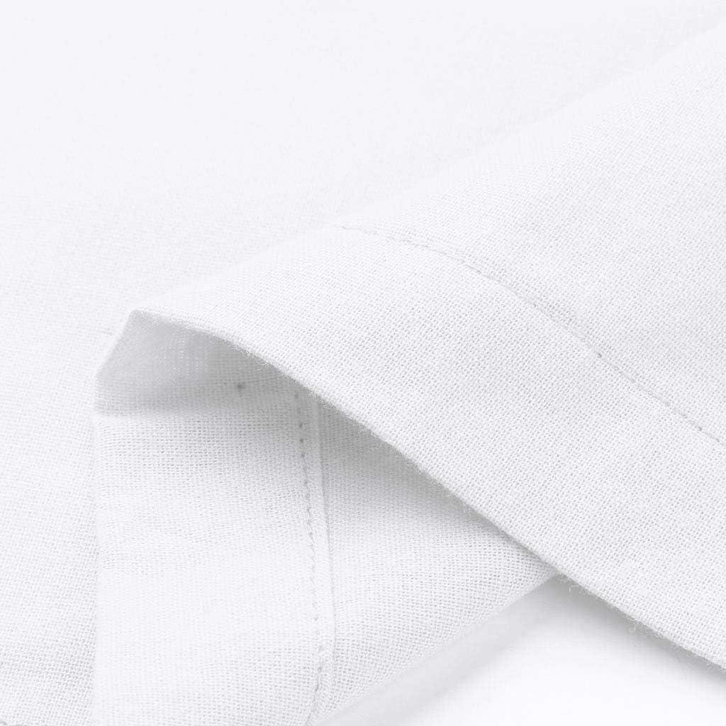 Vovotrade Herren Anzugsjacke Leichte Jackett Anz/üge Blazer Jacke Outwear M/änner Slim Fit Langarm Freizeit Mode Mantel