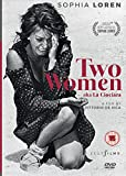 Two Women aka La Ciociara [DVD]
