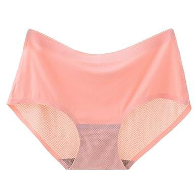 Achat ladies underwear uk sale  e314bb618