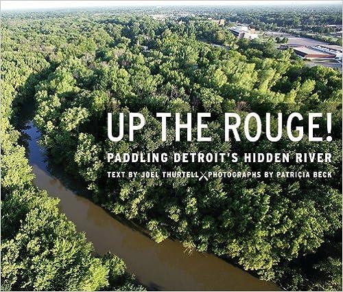 💎 Download gratuito mp3 audio libri in ingleseUp the Rouge