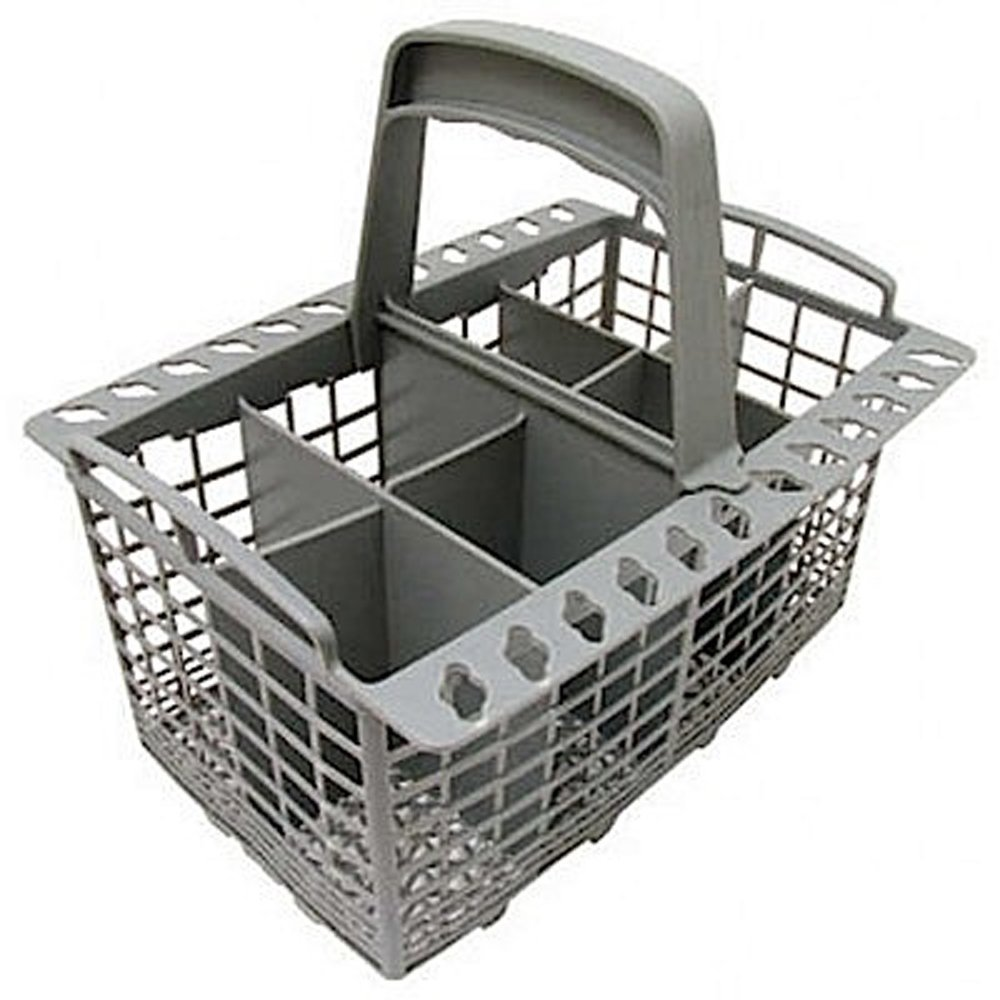 Bosch Universal Deluxe Dishwasher Cutlery Basket [Energy Class A] C00079023#2