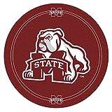NCAA Mississippi State University Padded Swivel Bar