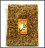 Jerusalem Frankincense Myrrh Incense Aromatic Resin Of The Holy Land 3.5 oz / 100 g